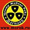 Могилевский Контркультурный Союз - Центр Живого Рока